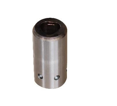 "1""EQP (1F) spojka motora (24/35)"