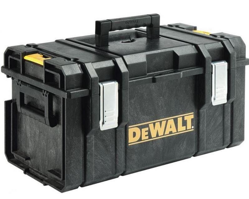 Kufor DS300 DeWALT 1-70-322